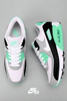 It is so beautiful and exquisite Nike Air Max sale happening now!Buy sport shoes at up to 70% OFF retail prices,only $21 to get it too