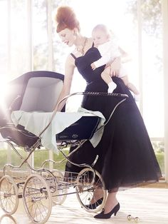 New arrival #signaturemoments