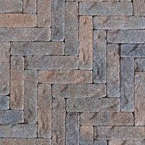 Retro Block Paving | Paving Bricks | Paving Blocks | Block Paving Bricks | Tobermore