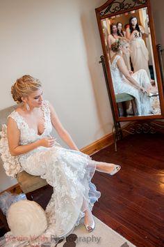 Oakhurst Farm Wedding – Kevin Voth Photography – Atlanta Wedding Photographer » Kevin Voth Photography