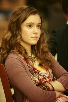 "Emily Lightman ""Lie to Me"" - Hayley McFarland. Great tv, show, portrait, beauty, photo Hayley Mcfarland, Sons Of Arnachy, Tim Roth, Lie To Me, Me Tv, Celebs, Celebrities, Pretty People, Favorite Tv Shows"