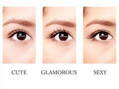 nice make up Makeup Tips, Beauty Makeup, Eye Makeup, Beauty Care, Beauty Hacks, Eyelash Extensions Styles, Kawaii Makeup, Korean Makeup Tutorials, Veil Hairstyles