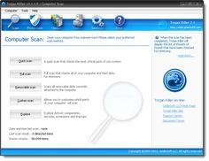 Gridinsoft Trojan Killer Crack plus Keygen and Serial key Download