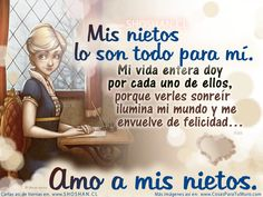 Our abuela loved all of her nietos, the ones she kept close to her heart are the ones missing her dearly everyday. My angel I miss u. Mom Quotes From Daughter, Grandmother Quotes, Sister Quotes, Quotes About Grandchildren, Birthday Wishes Greetings, Cute Good Morning Quotes, In Remembrance Of Me, Grandmothers Love, Prayer For Family