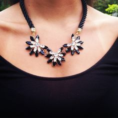 Buy directly from the world's most awesome indie brands. Or open a free online store. Necklace Online, Indie Brands, Store, Floral, Pretty, Stuff To Buy, Jewelry, Fashion, Florals