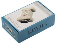 RS-232 LED Link Tester Male to Female by Sewell Direct. $16.49. DB - 9 / DB25 Pin assignment Pin1 / Pin8 : DCD <== IN Pin2 / Pin3 : RXD <== IN Pin3 / Pin2 : TXD ==> OUT Pin4 / Pin20 : DTR ==> OUT Pin5 / Pin7 : GND Pin6 / Pin6 : DSR <== IN Pin7 / Pin4 : RTS ==> OUT Pin8 / Pin5 : CTS <== IN Pin9 / Pin22 : RI <== IN