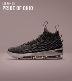 Via Nike⁠ SNKRS: https://www.nike.com/us/launch/t/lebron-15-pride-of-ohio?sitesrc=snkrsIosShare