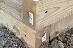 Share Tweet Pin Mail This article is part of our library of DIY and expert Project Guides that share step-by-step explanations for a wide ...
