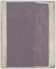 "jflauda: "" Jean-François Lauda, in, oil on canvas, "" Painting Inspiration, Color Inspiration, Surrealism Painting, Minimalist Art, Minimalist Painting, Installation Art, Oeuvre D'art, New Art, Sculpture Art"
