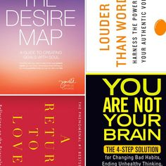 15 Advice-Driven Books That Will Actually Better Your Life