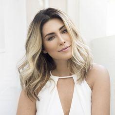 Fernanda Paes Leme apresentará 'X Factor' na Band
