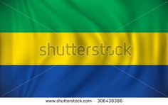 Find Flag Gabon Vector Illustration stock images in HD and millions of other royalty-free stock photos, illustrations and vectors in the Shutterstock collection. Royalty Free Stock Photos, Flag, Logos, Illustration, Illustrations, Science, Flags, Logo