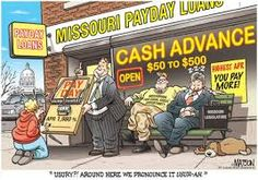 Advance cash america sumner wa picture 4