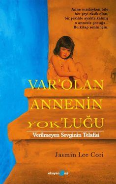 Psychology Books, Albert Camus, Bookstagram, Book Recommendations, Book Worms, Personal Development, Good Books, Literature, Kindergarten