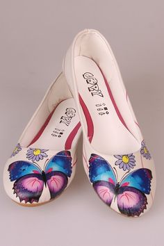 GOBY SHOES - YeniModa.com