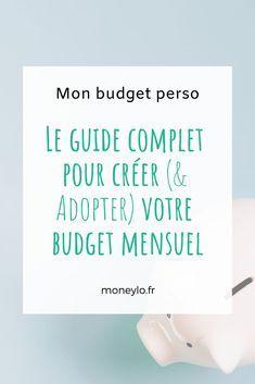 Le Succes Succes Reussite Budgeting Finances Budgeting Saving Money Budget
