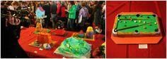 #Tortenshow #Hamburg #Katharina #Tortendekorieren