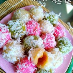Resep Cireng Crispy Renyah Empuk dan Tidak Alot - Haniya Kitchen Krispie Treats, Rice Krispies, Agar, Jelly, Pop, Breakfast, Kitchen, Desserts, Morning Coffee