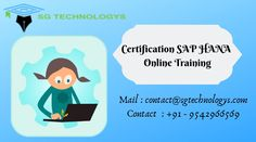 Our focus is on SAP Learning-by-Doing and Hands-On SAP exercises because it's the best way to learn SAP. We are a fully licensed SAP e-Learning course provider. Revision Strategies, The World Race, Contract Management, Online Training Courses, Family Video, Learning Courses, Supply Chain, Working Area, Hana