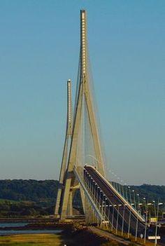 Ponte da Normandia