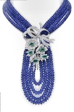 Farah Khan jewelry