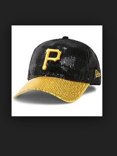66509898e9597c Cap Steelers Hats, Pittsburgh Pirates, Pittsburgh Steelers, Mlb Baseball  Caps, Spring Training