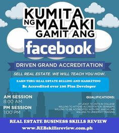 Property For Sale Us Real Estate, Selling Real Estate, Batangas, Cebu, Tool Design, Don't Worry, Ph, Training, San Jose