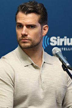 Henry Cavill Repin and Like please, Check out Noelito Flow songs on Noel's