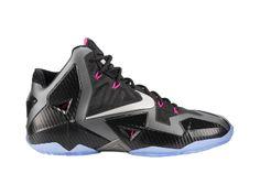 best sneakers 2a312 ca740 LeBron 11 Men s Basketball Shoe -  200 Nike Air Max Tn, Lebron 11 Miami  Nights