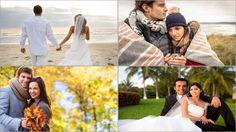 Yeni evli çiftler veya karı kocalar genellikle daha önceden hazırlık yapmamışlarsa, maddi sıkıntıların ortaya çıkması muhtemeldir. Hatta bu sorunlar nedeniyle, birçok evlilik sona erebiliyor. Bu durum gerçekten üzücü, fakat bazı önlemler alarak önüne geçmeniz de mümkün. Mutlu bir aile için dikkat edilmesi gereken ilk şey, daha önceden planlama ve birikim yapmaktır.
