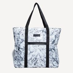 7ff815108b 58 Best Clothing  Bags (Everyday) images