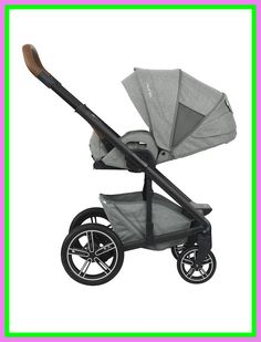 Nuna 2019 Mixx Stroller Pokkadots Com. Nuna Stroller And Bassinet Set Dillard's. Home and Family Used Strollers, Twin Strollers, Toddler Stroller, Large Storage Baskets, Travel System, Exercise For Kids, Seat Pads, Baby Grows, Courtyards