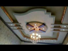 10 Astonishing Ideas: Simple False Ceiling For Office false ceiling led living rooms.False Ceiling Design Home wooden false ceiling spaces. False Ceiling For Hall, False Ceiling Living Room, Ceiling Design Living Room, Bedroom False Ceiling Design, Ceiling Light Design, Bedroom Ceiling, Ceiling Chandelier, Ceiling Beams, Ceiling Lights