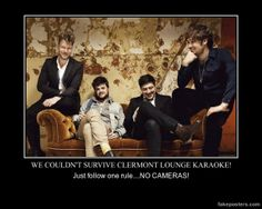 Folk band Mumford and Sons are reportedly planning on producing their own whisky.The Grammy award-winning band, who are known for being big whisky fans, recently said that they would be interested Mumford Sons, Marcus Mumford, Paul Mccartney, Woodstock, Sigh No More, Rebecca Miller, Whispers In The Dark, Kate Baby, Folk Bands