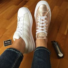Tue deinen Superstars und Converse was Gutes und statte Sie mit den leazy-laces aus! Kein Schnüren, kein Binden. >> www.leazy.de << NEVER TIE YOUR SHOES AGAIN! #fashion #style #adidas #nike #rebook #converse #sport #model #ootd #sportschuhe #lifestyle outfit #adidassuperstar #fashionaddict #fitnessmodel #fit #fitness #mensfashion #fashionblogger #instagood #fitnessmodel #fashionstyle #blogger #beauty #beautiful #mode #sneaker #running #shoes #vsco #chucks #outfit #inspiration