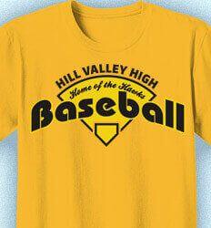 Baseball T-Shirt Designs: Click 52 NEW Team Designs. Order Now - IZA Design Custom Baseball Team Shirt Designs Since 1987! Baseball Shirt Designs, Baseball Shirts, Team T Shirts