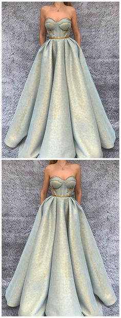 2019 Chic A-line Prom Dresses Sweetheart Modest Long Prom Dress Evening Dresses Evening Dress Long Prom Dresses, Prom Dresses, Modest Evening Dress, Prom Dresses A-Line Prom Dresses Long Ball Gowns Prom, A Line Prom Dresses, Cheap Prom Dresses, Modest Dresses, Long Dresses, Boho Prom Dresses, Maxi Dresses, Modest Wear, Wedding Dresses