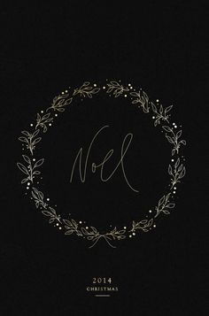 Cocorrina: MERRY CHRISTMAS!! Black Christmas, Christmas Diy, Merry Christmas, Silent Night, Line Art, Calligraphy Lines, Hand Lettering, Silver, Jewelry