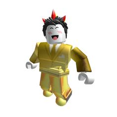 DrTrayblox is one of the millions playing, creating and exploring the endless possibilities of Roblox. Join DrTrayblox on Roblox and explore together! Roblox Shirt, Roblox Roblox, Play Roblox, Free Avatars, Cool Avatars, The Diamond Minecart, Roblox Animation, Create An Avatar, Roblox Pictures