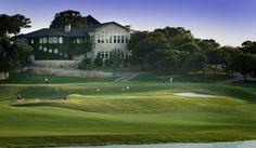 Sky Creek Ranch Golf Course - In my hood in Keller, TX