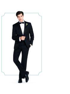 http://www1.macys.com/campaign/social?campaign_id=200&channel_id=1&cm_sp=us_hdr-_-women-_-the-wedding-shop
