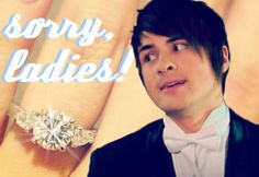 Anthony Padilla on Pinterest | Smosh, Smosh Anthony and ...