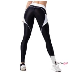Heart Booty Yoga Pants  #pilates #yoga #gettheglowgirl #supercuteworkoutwear #aftergymwear #stylishleggings Pilates Yoga, Shapewear, Male Models, Yoga Pants, Elastic Waist, Booty, Heart, Fitness, Men