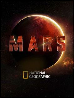 Marte   2016   NatGeo   HD1080p AC3 ESPAÑOL 2GB   VS   01/06...