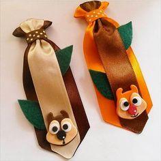 Dog Hair Bows, Dog Bows, Pet Shop, Fabric Flowers, Bandana, Yorkies, Dogs, Diy And Crafts, Pet Clothes