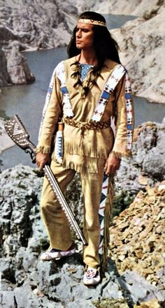 Native American Pictures, Native American Beauty, Native American Indians, Movie Photo, I Movie, Karate Kid Costume, Soul Eater Death, Fantasy Movies, Movie Costumes