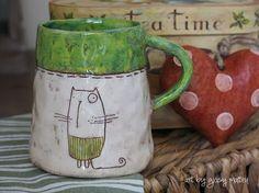arte, pittura,ceramica,creatività e colore, il blog di Giosy