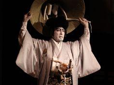 25度目の歌舞伎~「通し狂言 絵本合法衢(えほんがっぽうがつじ)」: ペンギン・ビート急行