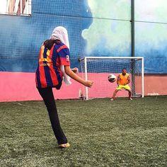 Playing football in an artificial turf. #Tehran #Iran. Photo by Mostafa Majidi @majidi.mostafa #everydayTehran #everydayIran #everydayMiddleEast #everydayAsia #everydayEverywhere  فوتبال در زمین چمن مصنوعی. #تهران #ایران. عکاس: مصطفی مجیدی by everydayiran