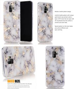 on sale 9819b dd486 11 Best Samsung Galaxy S9 Accessories images in 2018 | Samsung ...